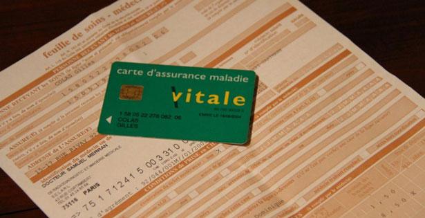 1a547ba8f0bced Mutuelle et complémentaire santé à Chalon-sur-Saône - AXA